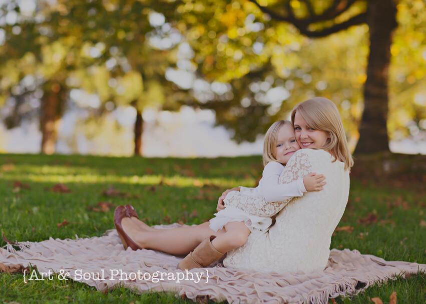 FamilyPhotos-Oct2015