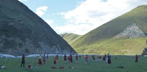CH-Sichuan-Tagong-Tibétains (12)