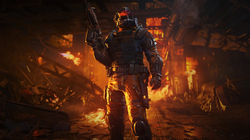 call-of-duty-black-ops-iii-firebreak-screenshot-01-ps4-us-13oct15