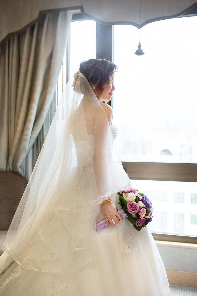 結婚迎娶精選-162