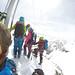 DCIM\100GOPRO\G0038897., foto: www.skialpemtozacalo.cz