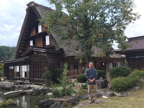 Julienne in Japan17