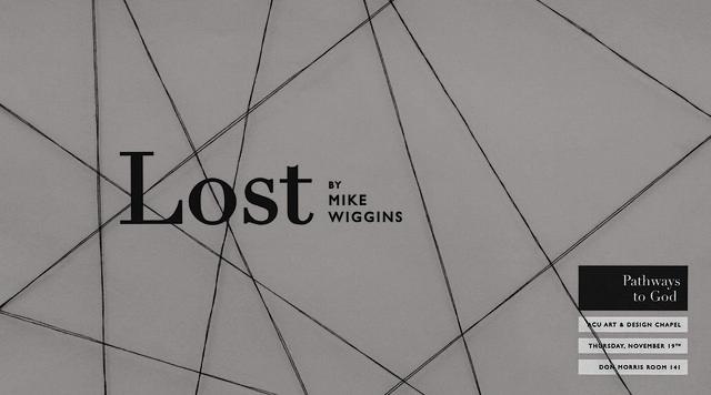 lost edited