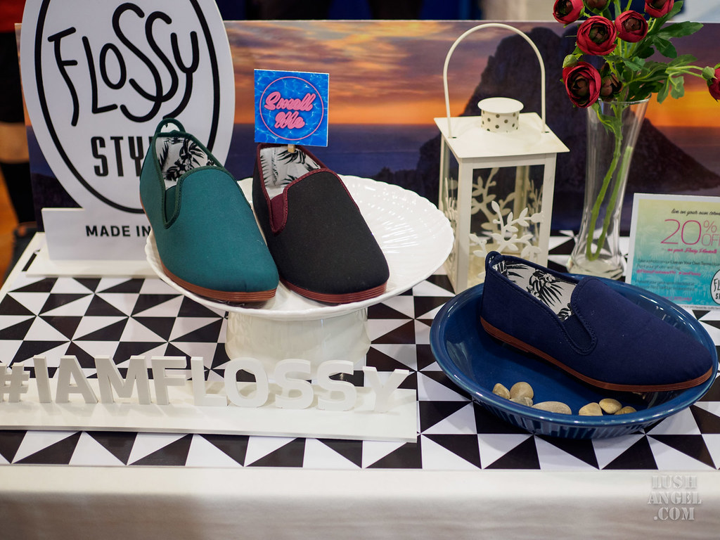 flossy-footwear-event