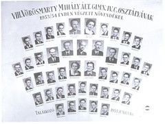 1954 4.c