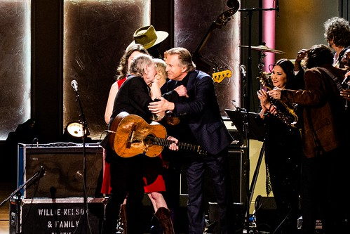 11-18-2015 Library Of Congress Gershwin Honors Willie Nelson-166