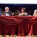 Greenaccord ha postato una foto:Rieti, Teatro Comunale Flavio Vespasiano.18-21 Novembre 2015.Foto di Emanuele Caposciutti | Greenaccord Press Office.