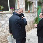 2014-02-02 - Cesi-Portaria