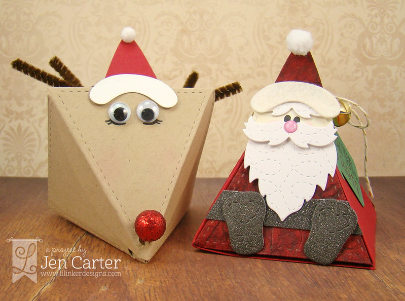 Jen Carter Santa Rudolph Boxes Duo 1 wm