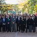 Jornada Técnica Interdisciplinar para el Desarrollo de la Seguridad y la Salud en el Trabajo by OTP - Oficina Técnica de Prevención