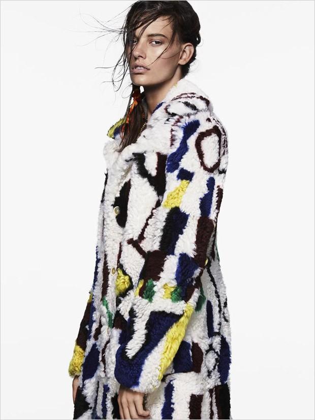 Amanda-Murphy-Vogue-Australia-Greg-Kadel-03-620x827