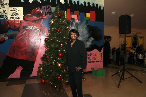 2015 4th Ward Christmas Party (5)