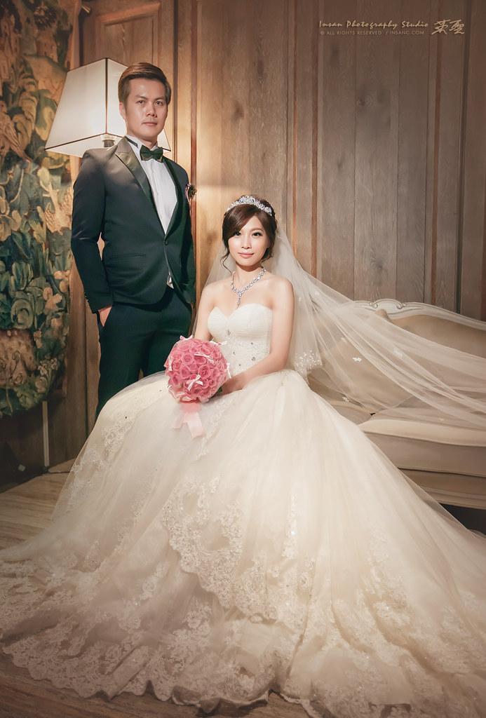 君品酒店婚攝英聖photo-20150906131632-1920