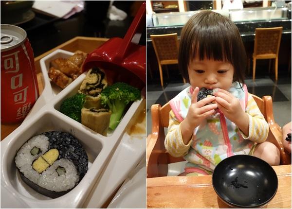 蝶屋卡樂兒童餐 (3).jpg
