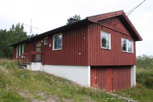 Møvik Kristiansand (50)