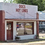 Doc's Hot Links