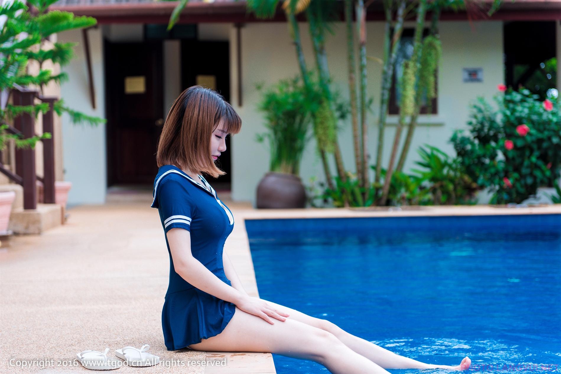 TGOD No 2016 09 22 k8 Vivian