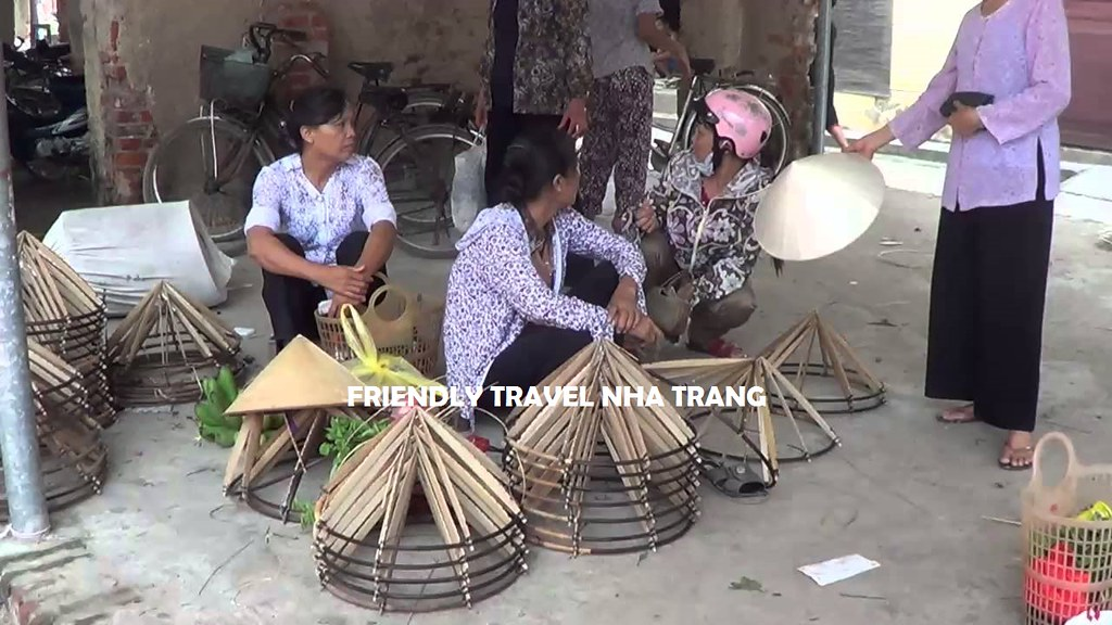 nha-trang-traditional-tour