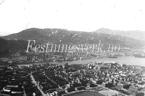 Bergen (1158)