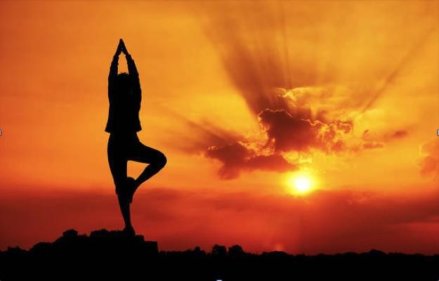 Image result for योग करें