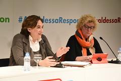 dl., 16/01/2017 - 18:18 - Foto:  Jaume Soler Arias