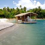 ilha-de-boipeba