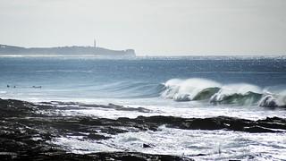 Imagen de Great Ocean Road. greatoceanroad