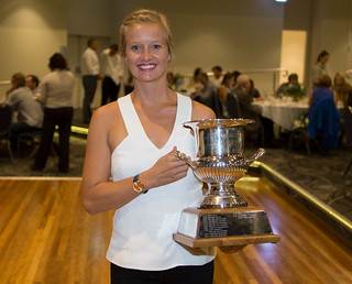 Lake Macquarie Sports Awards