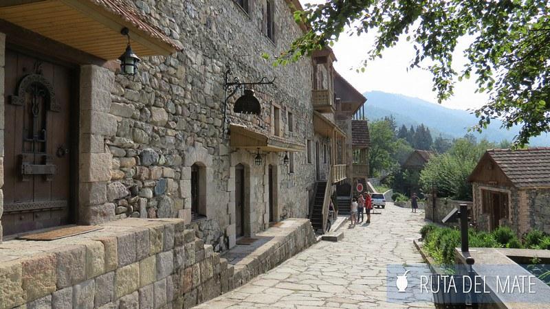 Sevan Dilijan Armenia (5)