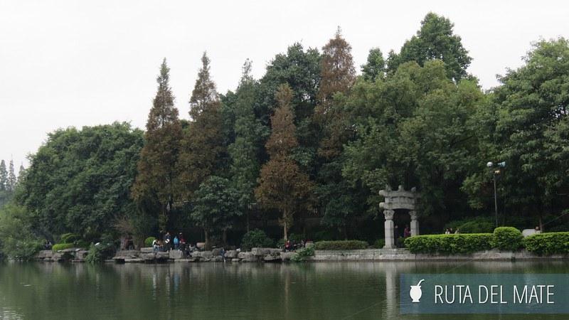 Guilin China (4)