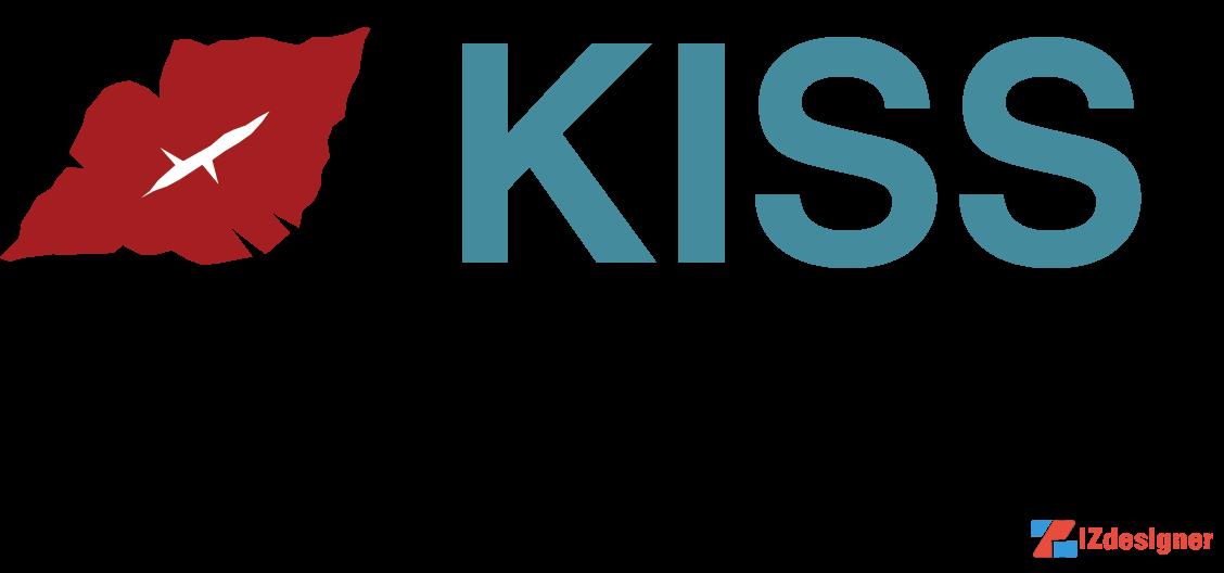 Tìm hiểu nguyên lý KISS trong thiết kế
