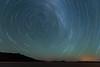 StarsAlvord by G.O.M.E.R. (Randy Baumhover)