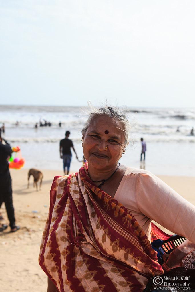 India2015-0171 by Meeta K. Wolff