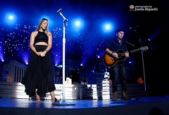 Colbie Caillat 08/20/2015 #17
