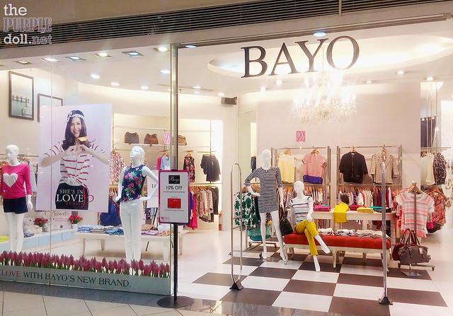 Bayo 04