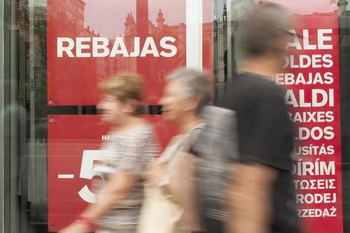 Santander limitar� a finales de agosto la liberalizaci�n horaria del comercio