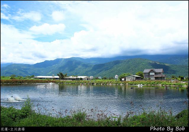 花蓮-立川漁場67