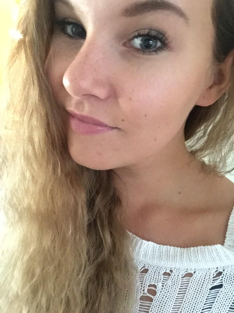 mac huulipuna