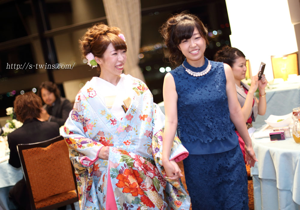 15aug29wedding_igarashitei_yui11