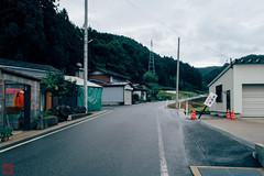Photo:IMG_1582-1 By zunsanzunsan