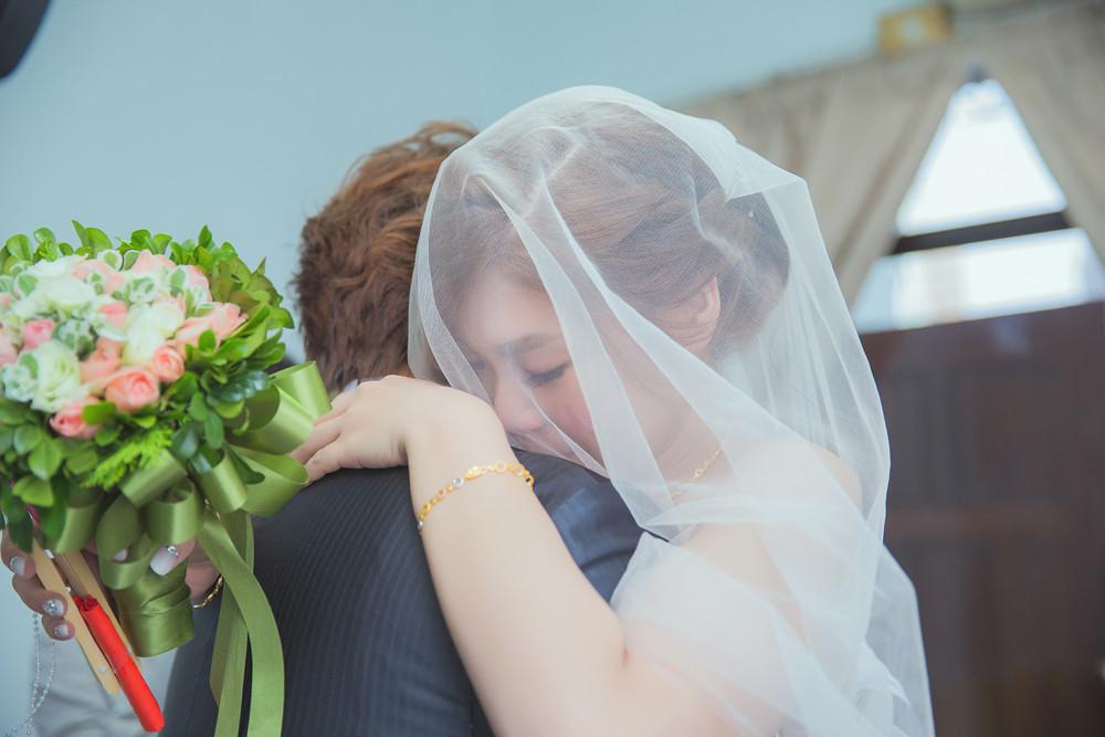 20150718台北花園酒店婚禮記錄 (369)
