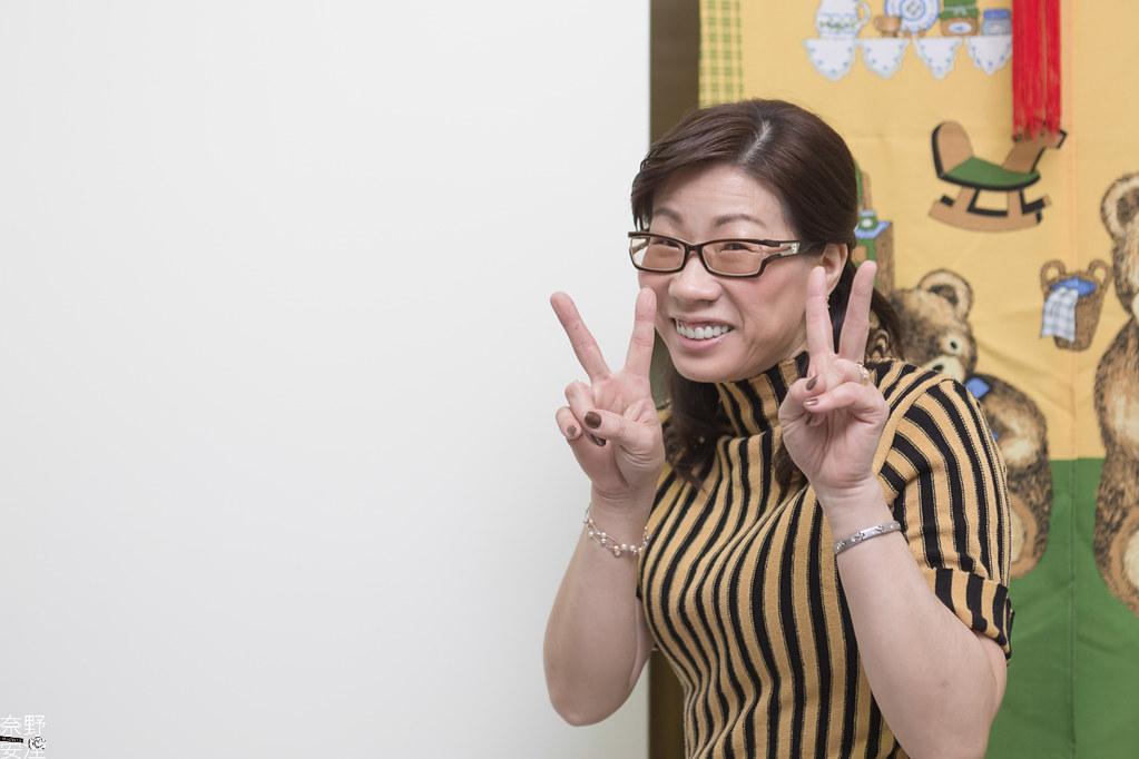 高雄婚攝-昌融&妍晶-早迎娶晚宴-X-台南富霖永華館-(20)