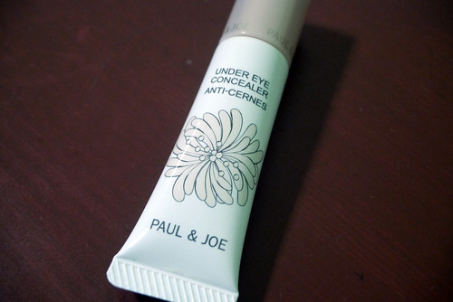 Paul & Joe Under Eye Concealer 003
