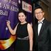 2015-08-22 Lan Kwai Fong 7th Anniversary Ball