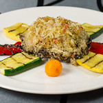Aramark Food (HI-RES)-136