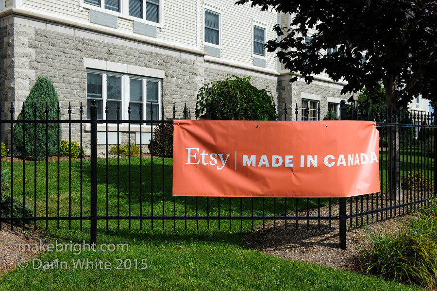 Etsy Made in Canada 2015 342