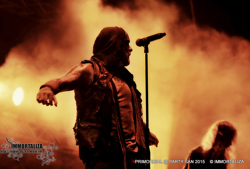 PRIMORDIAL @ PARTY SAN OPEN AIR 6 august 2015 21622902073_57cd641719_c