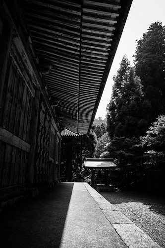 IMG_2965_LR__Kyoto_2015_09_04