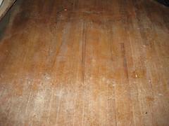 LR_floor