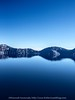 Crater Lake (1/3)